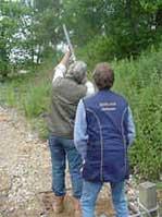 Mid Norfolk Shooting School