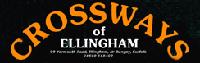 Crossways of Ellingham
