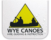WYE Canoes