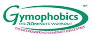 Gymophobics Welwyn & Hatfield