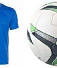 GSL Sports Kirkintilloch