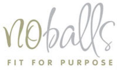 No Balls