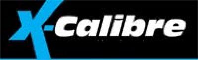 X-Calibre Ltd