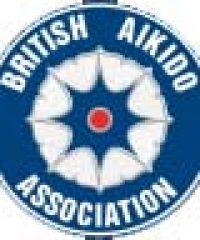 British Aikido Association