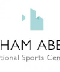 Bisham Abbey National Sports and Conference Centre