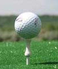 Walmer and Kingsdown Golf Club