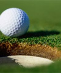 Golf Clearance Shop