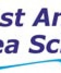 East Anglian Sea School Ltd