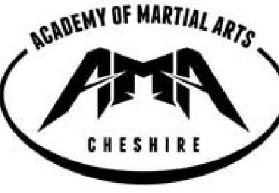 Academy Of Martial Arts Centre