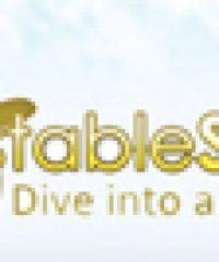 Whitstable Scuba Ltd