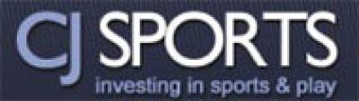CJ Sports Limited