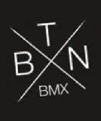 Brighton BMX