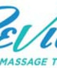 Revive Sports Massage Therapy