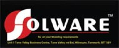 Solware