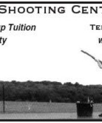National Clay Shooting Centre
