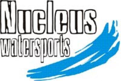 Nucleus Watersports