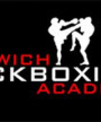 Ipswich Kickboxing Academy Ltd