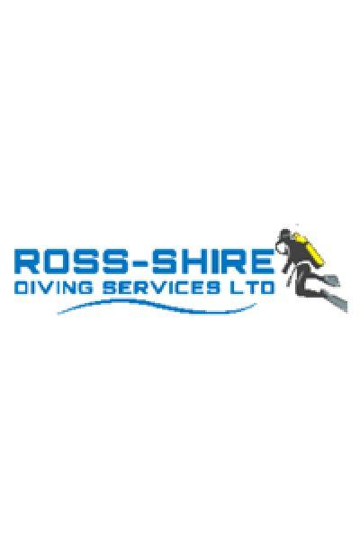 Ross-shire Diving Services Ltd