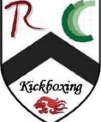 RC Southern Kickboxing