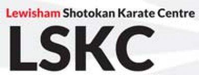 Lewisham Shotokan Karate Centre