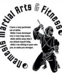 Nemesis Martial Arts Club