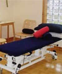Sports Rehab Treatments & Dietary Advice