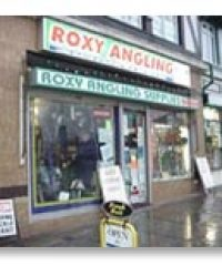 Roxy Angling Supplies