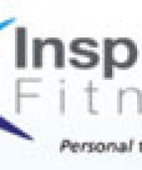 Jonny Good Inspiring Fitness