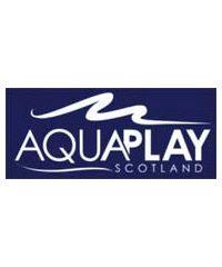 Aquaplay Scotland