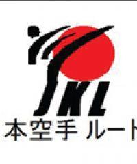 Japanese Karate Luton
