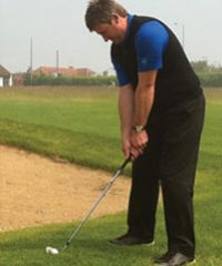 Westgate And Birchington Golf Club