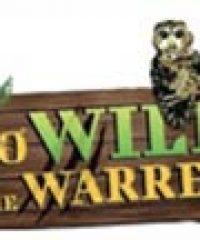 Go Wild At The Warren