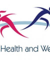 Evolve Health & Wellbeing