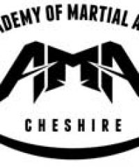 Academy Of Martial Arts Centre