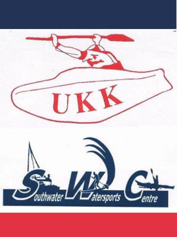 UK Kayaking