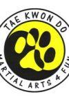 All Devon Tae Kwon Do