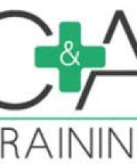 C&A Training