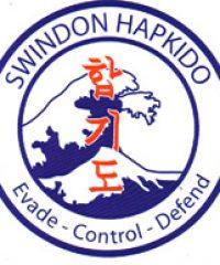 Swindon Hapkido