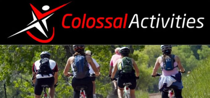 Colossal Activities