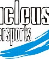 Nucleus Watersports