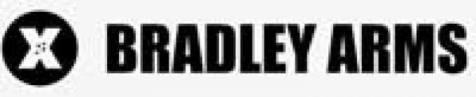Bradley Arms