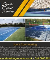 All Court Servicing