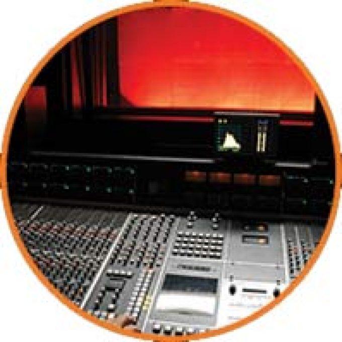 SPL Audio Services
