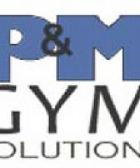 P&M Gym Solutions