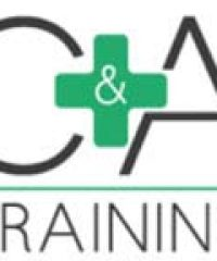 C&A Training