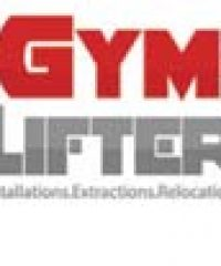 Gym Lifter