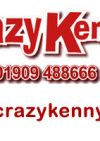 Crazy Kenny's