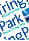 Tring Park School For The Performing Arts