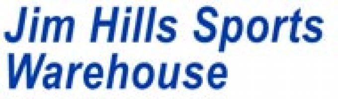 Jim Hills Sports Warehouse