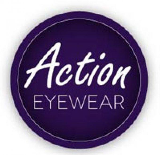 Action Eyewear